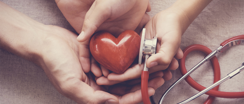 ¿Cómo proteger la salud cardiovascular en épocas de cuarentena?