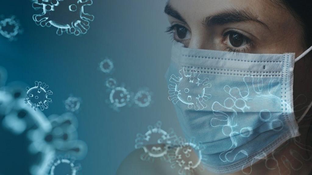 Formas de fortalecer el sistema inmunológico